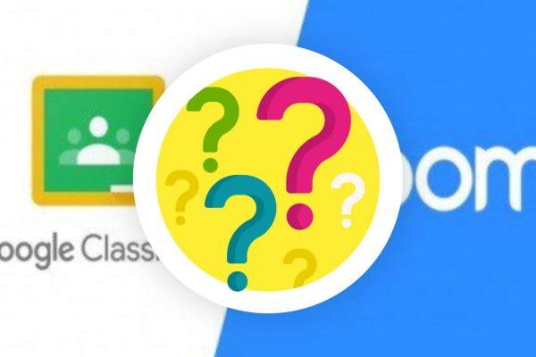 Дистанційне навчання: бути чи не бути?