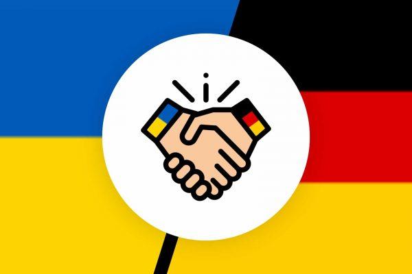 Діалог культур: Україна – Німеччина