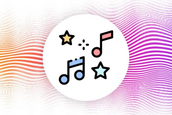 Музичні перформенси в студентському театрі «EX LIBBIS»