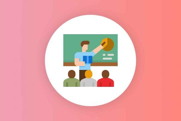English Teacher Development Institute on Media Literacy